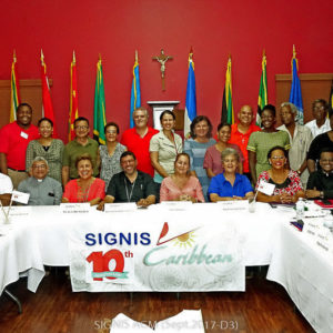 SIGNIS-AGM-2017-Day-3-Sept-7-20170907_1079-FILEminimizer