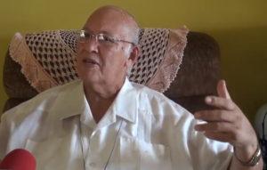 Archbishop Rivas calls for tolerance