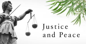 Justice and Peace in a New Caribbean