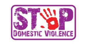 AEC Statement on Domestic Violence