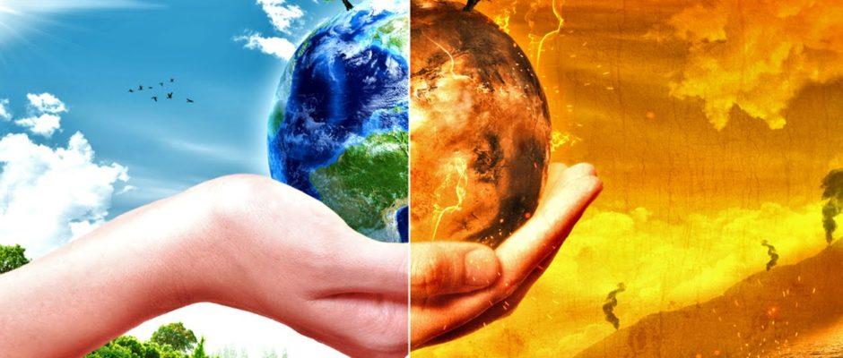 AEC Statement Declaration on Climate Change