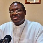 Easter Pilgrimage to develop religious tourism market