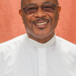 New Year greetings must guide our mindset in new year – Bishop