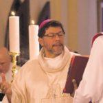 2019 Lenten Message from Archbishop Gordon