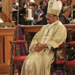 2019 Lenten Message from Bishop Choennie