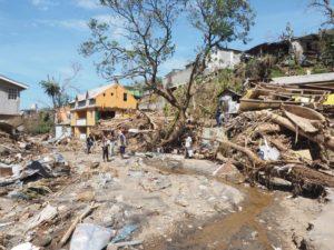 Make Prayer Part of Hurricane Preparation