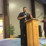 Extreme generosity to lessen COVID-19 impact - Archbishop Jason