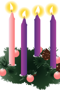 Advent Keeps the End in Mind