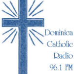 Press Release on Pre-Electoral Situation in Dominica - Dominica Catholic Radio