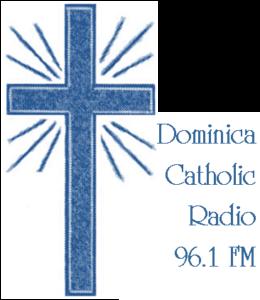Press Release on Pre-Electoral Situation in Dominica - Dominica Catholic Radio