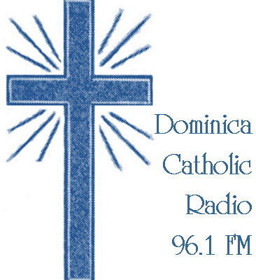Press Release on Pre-Electoral Situation in Dominica – Dominica Catholic Radio