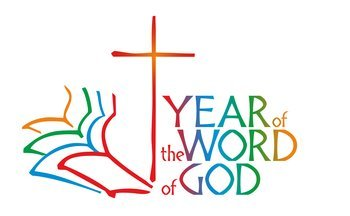 The Year of the Word of God