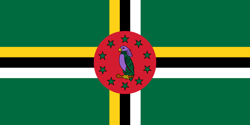 Dominica Christian Council – Statement on Pre-Election