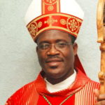 Bishop Gabriel Malzaire - Pre-Election Statement