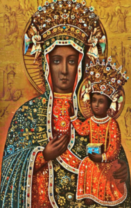 Bishops to re-consecrate Caribbean to the Mother of God