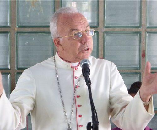 bishop_secco (1)